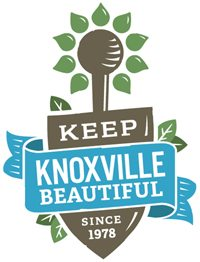 Keep Knoxville Beautiful logo